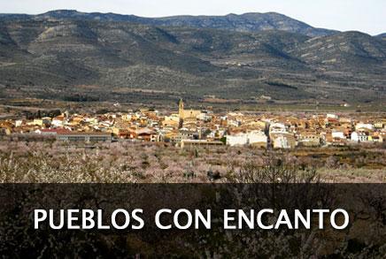 05-v1-banner-pueblos-con-encanto