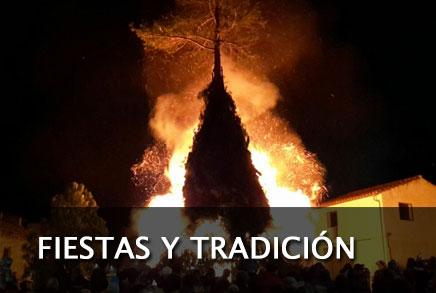 07-V1-banner-fiestas