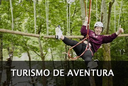 09-V1-banner-aventura