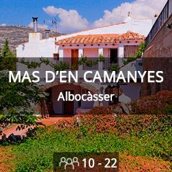 MAS-DEN-CAMANYES-ALBOCASSER