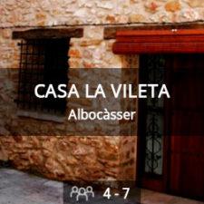 10-CASA-LA-VILETA-ALBOCASSER