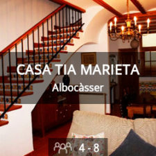 11-CASA-TIA-MARIETA-ALBOCASSER