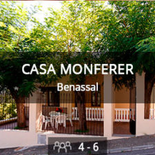 12-CASA-MONFERRER-BENASSAL