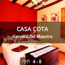 13-CASA-COTA-CERVERA-DEL-MAESTRE