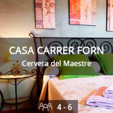 14-CASA-CARRER-FORN-CERVERA-DEL-MAESTRE