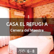 15-CASA-EL-REFUGI-A-CERVERA-DEL-MAESTRE