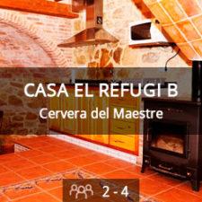 16-CASA-EL-REFUGI-B-CERVERA-DEL-MAESTRE
