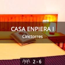 17-CASA-ENPIERA-I-CINCTORRES