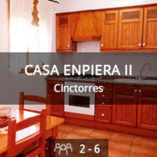18-CASA-ENPIERA-II-CINCTORRES