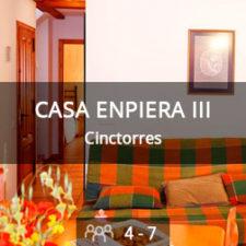 19-CASA-ENPIERA-III-CINCTORRES