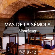 2-MAS-DE-LA-SEMOLA-ALBOCASSER
