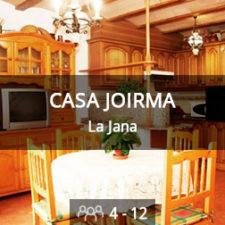 21-CASA-JOIRMA-LA-JANA-12-2-PHOTO