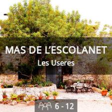 22-CASA-EL-ESCOLANET-LES-USERES
