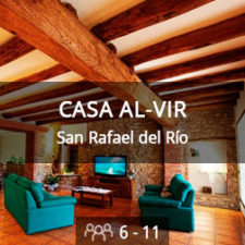 23-CASA-AL-VIR-SAN-RAFAEL-DEL-RIO