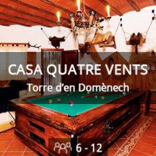 26-CASA-QUATRE-VENTS-TORRE-DENDOMENECH