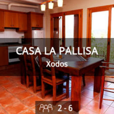 30-CASA-LA-PALLISA-XODOS