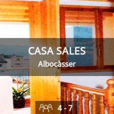 4-CASA-SALES-7-ALBOCASSER