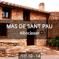 5-MASDE-SANT-PAU-ALBOCASSER