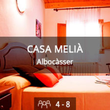 6-CASA-MELIA-ALBOCASSER