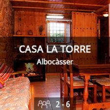 8-CASA-LA-TORRE-ALBOCASSER