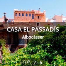 9-CASA-EL-PASSADIS-ALBOCASSER