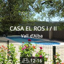 Casa-El-Ros-I-II-Vall-d-Alba
